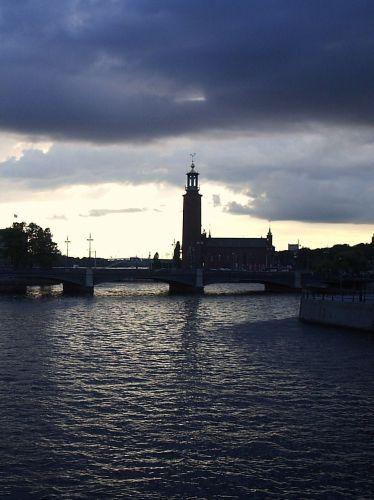 Zdjęcia: Stockholm, Stockholm, SZWECJA