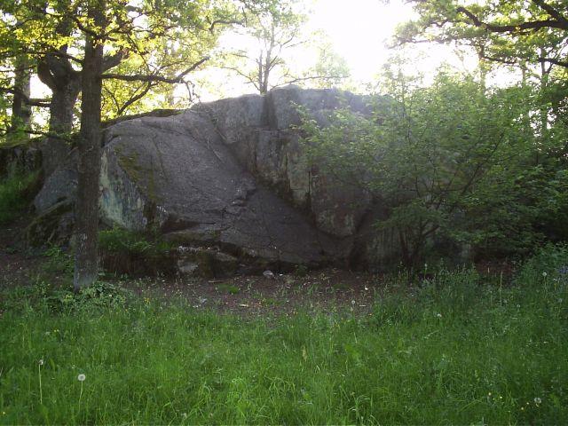 Zdjęcia: okolice Norviken, Szwecja, SZWECJA