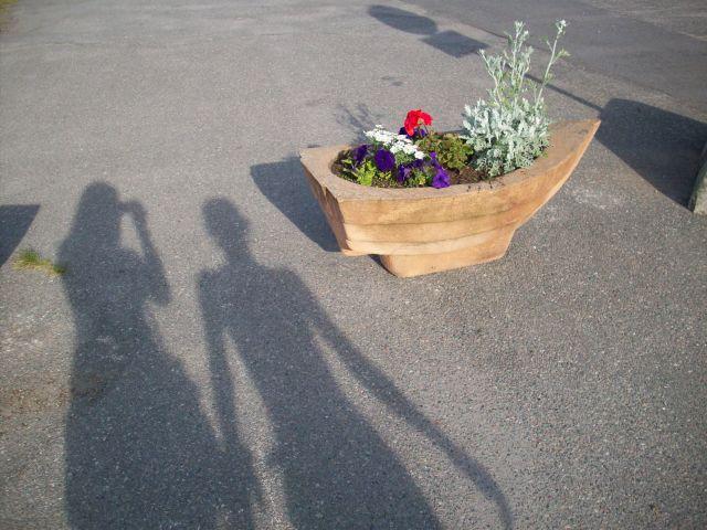 Zdjęcia: Oxelösund, Sodermanland, My, SZWECJA