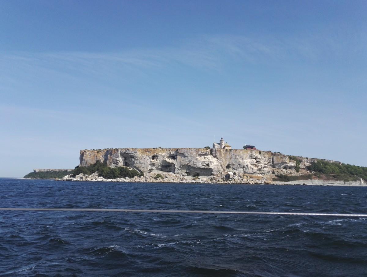 Zdjęcia: ., ., Gotlandia, SZWECJA