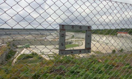 Zdjęcie SZWECJA / Gotlandia. / Slite / Rowerem po Olandii, Gotlandii, Faro i Pólwyspie Skandynawskim kawałek.