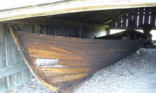 Zdjęcie SZWECJA / Gotlandia / Wschodnie wybrzeże Gotlandii. / Rowerem po Olandii, Gotlandii, Faro i Półwyspie Skandynawskim kawałek.