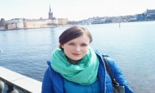 SZWECJA / - / Sztokholm  / Skandynawia