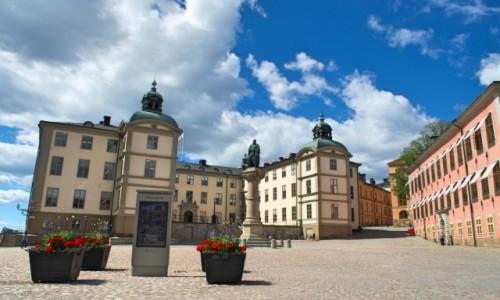 Zdjecie SZWECJA / Szwecja / Sztokholm / Sztokholm_2