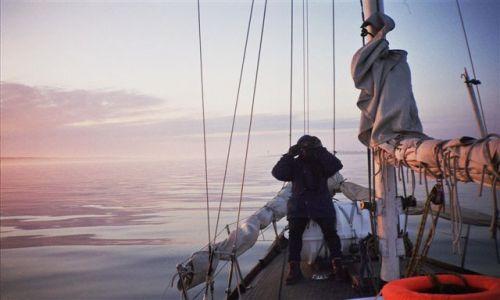 Zdjecie SZWECJA / BAŁTYK / GOTLANDIA / Gotlandia Adventure