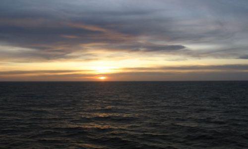 Zdjecie SZWECJA / Morze Bałtyckie / wody terytorialne Szwecji / Na szwedzkich wodach terytorialnych