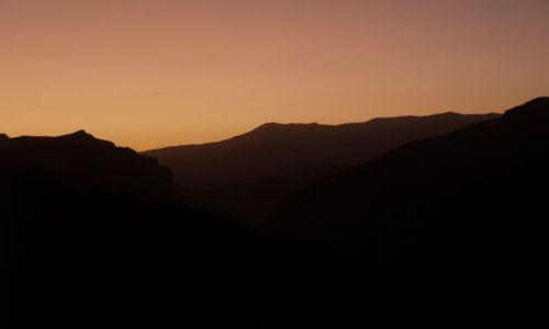 TADŻYKISTAN / brak / Tadżykistan / góry,góry, góry