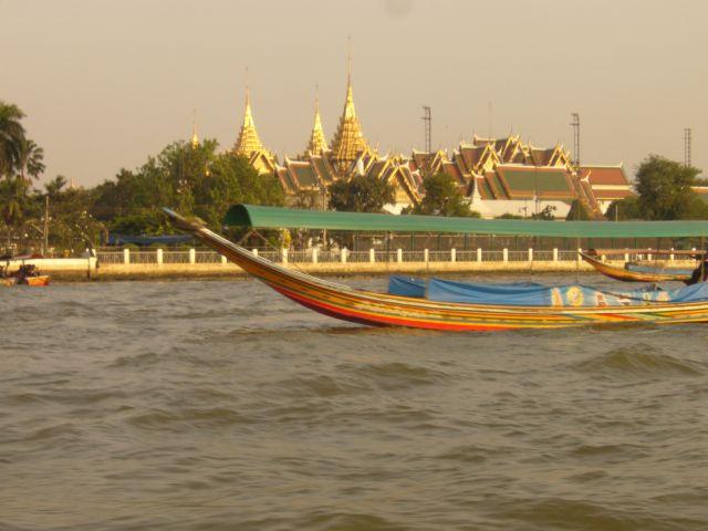 Zdjęcia: Bangkok, ., TAJLANDIA