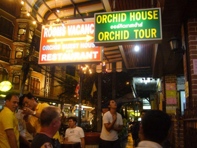 Zdj�cia: Bangkok, ., TAJLANDIA