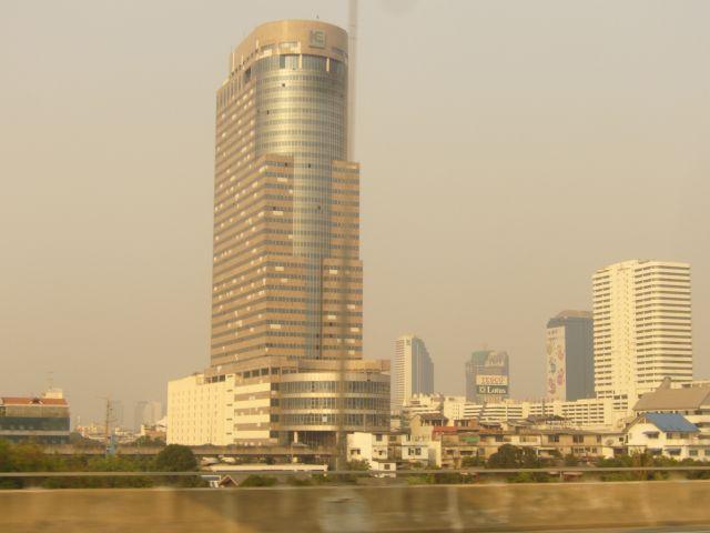 Zdj�cia: Bangkok , ., TAJLANDIA