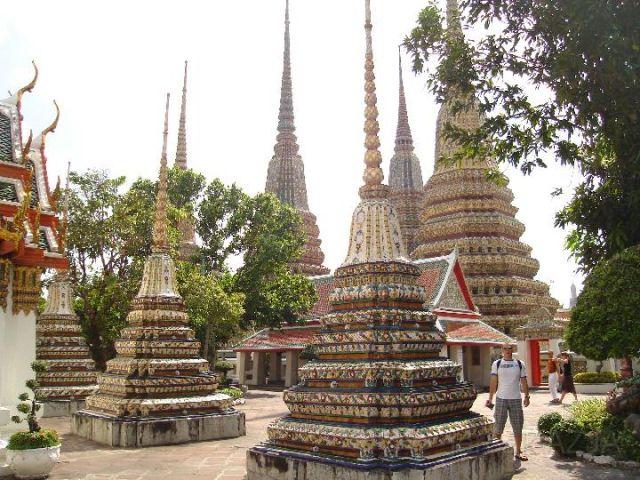 Zdjęcia: bangkok, bangkok, TAJLANDIA