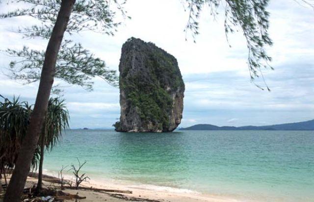 Zdjęcia: AO NANG/ CRABI, AO NANG, NAJPIĘKNIEJSZE PLAŻE ŚWIATA, TAJLANDIA