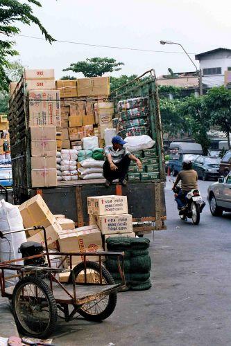 Zdjęcia: bangkok, przeprowadzka?, TAJLANDIA
