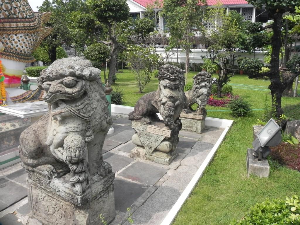 Zdjęcia: ,,, bangkok, bangkok, TAJLANDIA