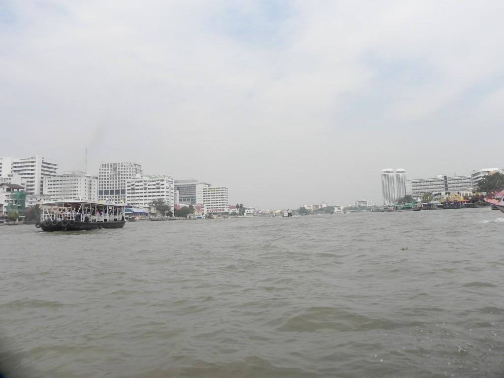 Zdjęcia: .., bangkok, bangkok, TAJLANDIA
