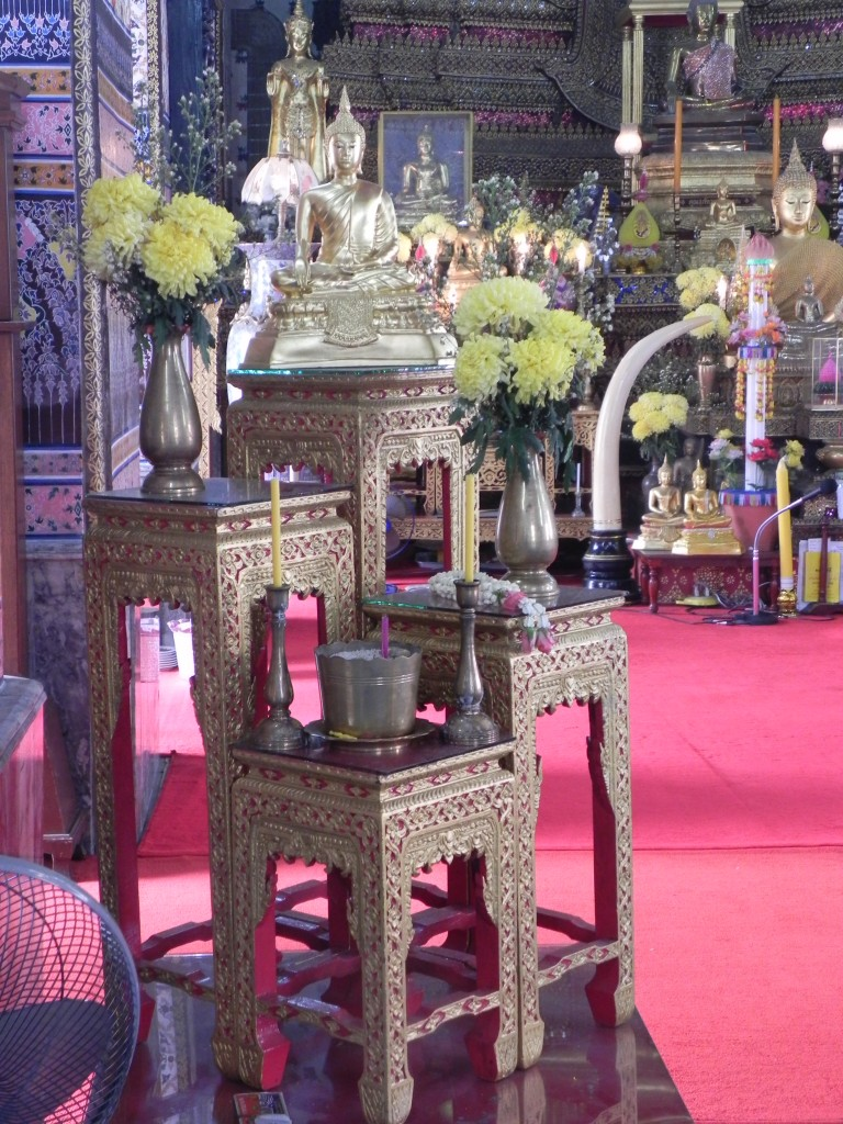 Zdjęcia: .., bangkok, światynia, TAJLANDIA