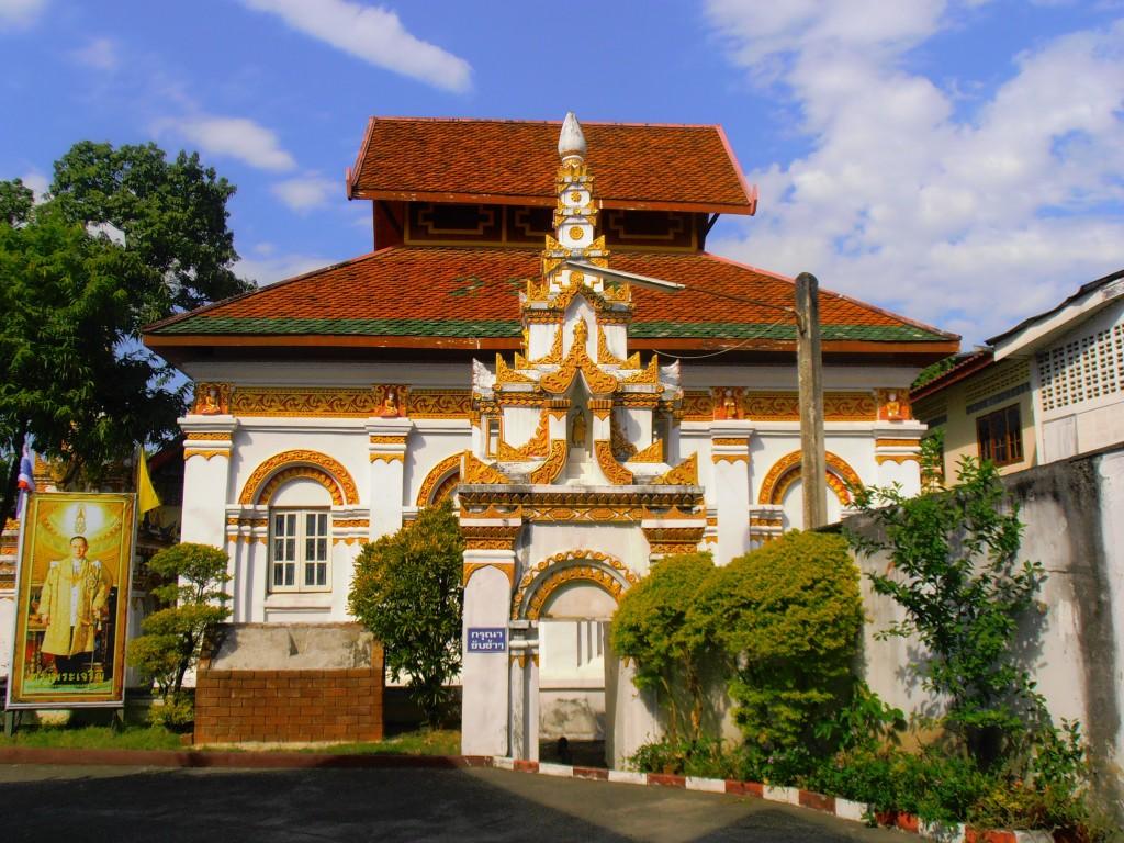 Zdjęcia: .., chiang mai, chaing mai, TAJLANDIA