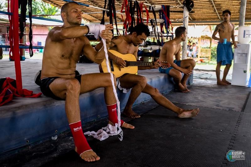 Zdjęcia: koh phangan, koh phangan, 2, TAJLANDIA