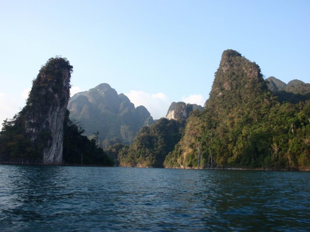 Zdjęcia: ..., ..., Tajlandia, TAJLANDIA