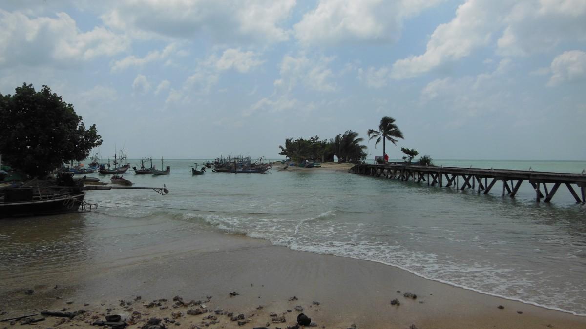 Zdjęcia: Ko Samui,  Ko Samui, Tajlandia, Ko Samui, TAJLANDIA