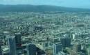 Zdjecie TAJWAN / Tajpej / Taipei 101 / Panorama Tajpej