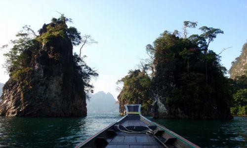 Zdjecie TAJLANDIA / ... / ... / Tajlandia