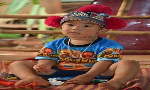 Zdjęcie TAJLANDIA / Tajlandia / - / :-)
