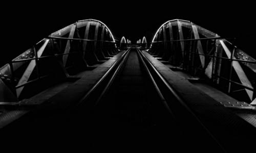 Zdjęcie TAJLANDIA / Kanchanaburi / Kanchanaburi / Most na rzece Kwai