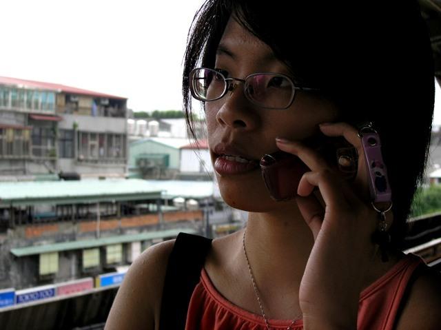 Zdj�cia: Taipei, Taipei, TAJWAN