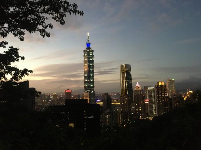 Zdjęcia: Taipei, Taipei, TAJWAN