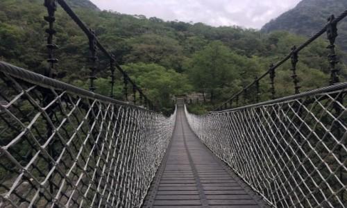 Zdjecie TAJWAN / - / Taroko National Park / Taroko