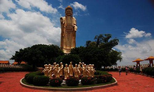Zdjęcie TAJWAN / - / Tajwan / Tajwan