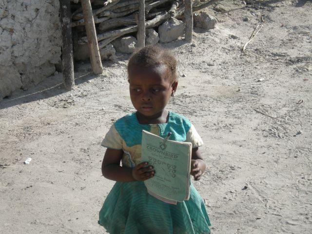 Zdjęcia: Wschodnie Wybrzeże Zanzibaru, Zanzibar, Pisanki, TANZANIA