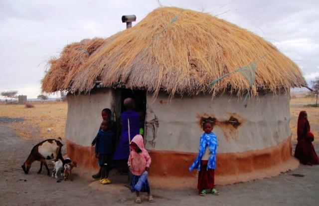 Zdjęcia: Tanzania, Tanzania, Kili26, TANZANIA