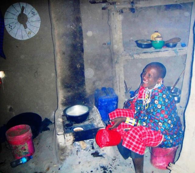 Zdjęcia: Tanzania, Taznania, Kili27, TANZANIA