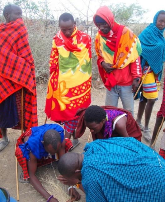 Zdjęcia: Tanzania, Tanzania, Kili28, TANZANIA