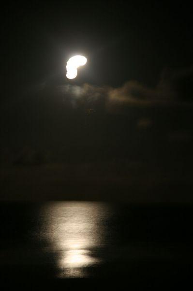 Zdjęcia: Zanzibar, impresja nocna, TANZANIA