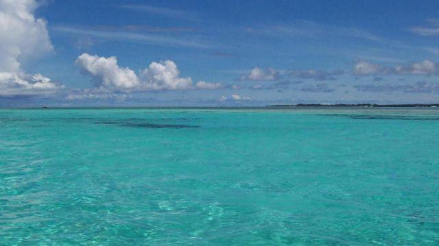 Zdjęcia: Jambiani, Zanzibar, łagodne żywioły, TANZANIA