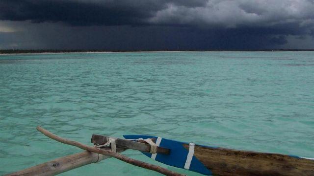 Zdjęcia: Jambiani, Zanzibar, zdążymy, TANZANIA