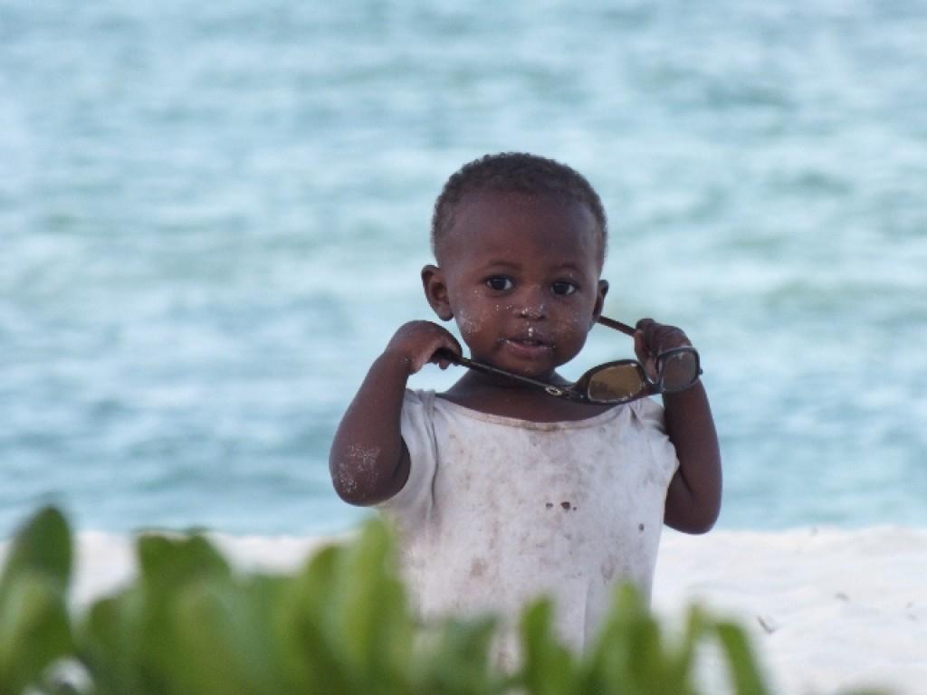 Zdjęcia: Paje, Zanzbar, Uroki Zanzi..., TANZANIA