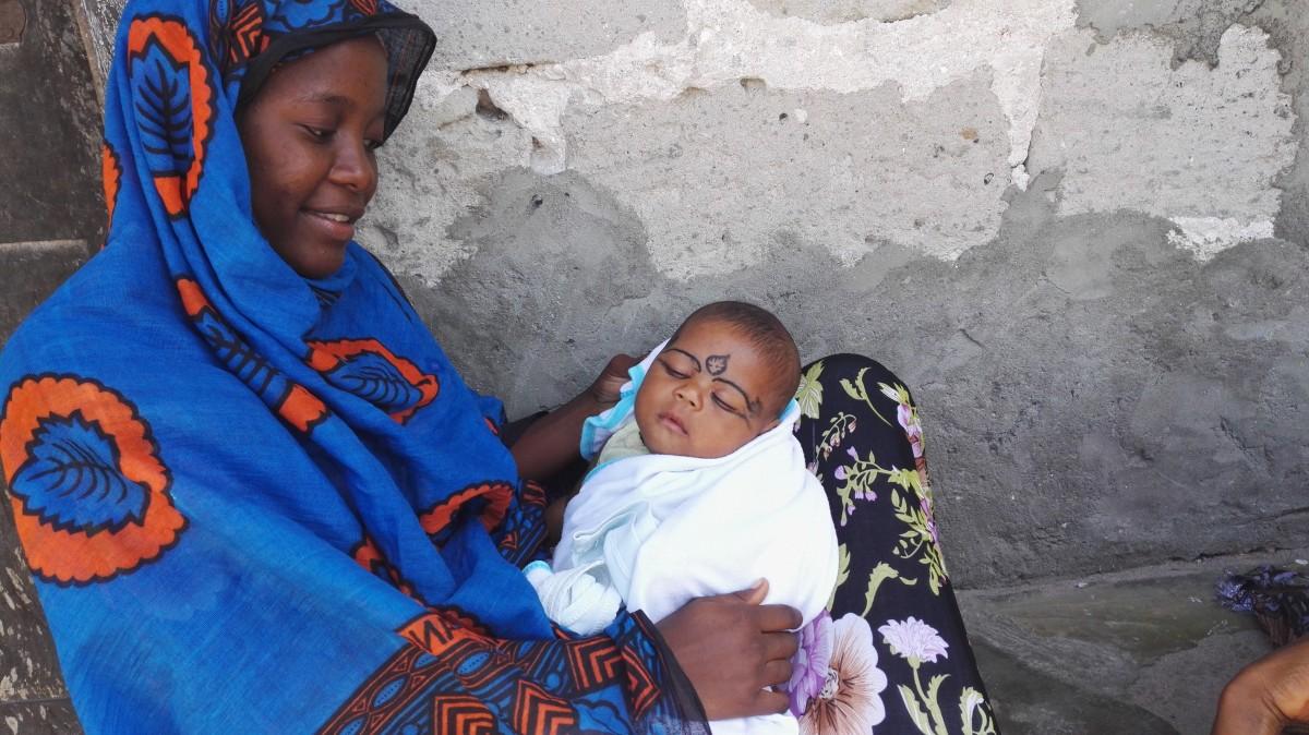 Zdjęcia: wioska , -zanzibar, zanzibar, TANZANIA