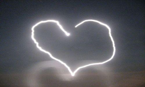 Zdjecie TANZANIA / Zanzibar / plaża / Africa...all my love