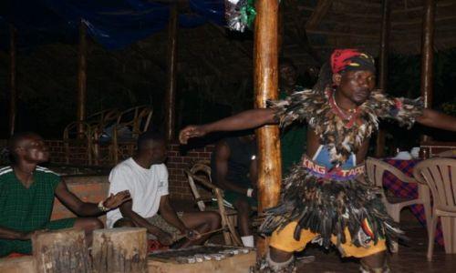 Zdjęcie TANZANIA / Manyara / Mto Wa Mbu / show