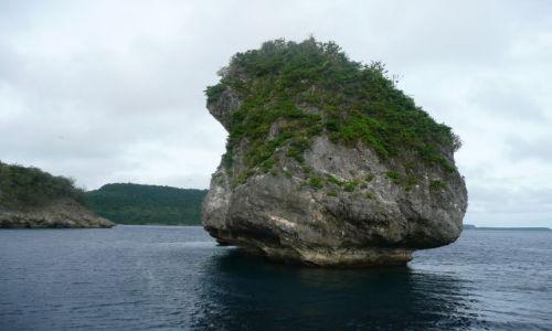 Zdjęcie TONGA / Vava'u / południowy Pacyfik / Bezludne wyspy 4