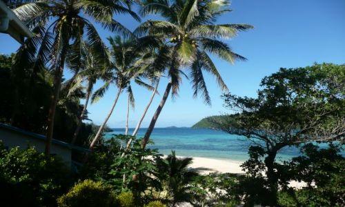 Zdjęcie TONGA / Vava'u / południowy Pacyfik / Bezludne wyspy 5