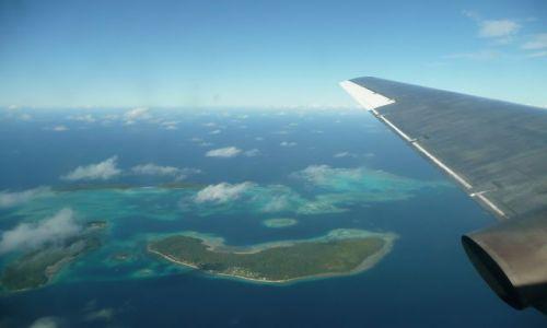 Zdjęcie TONGA / Vava'u / południowy Pacyfik / Bezludne wyspy 7