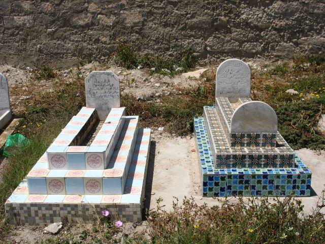 Zdjęcia: Mahdia, Sahel, Tunezja w maju, TUNEZJA