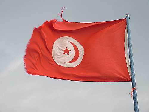 Zdjęcia: Monastir, Tunezja, TUNEZJA