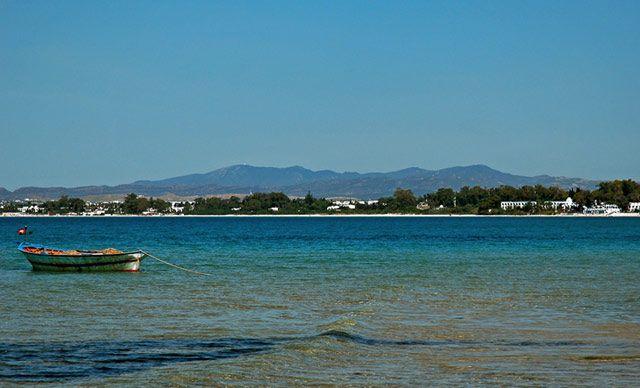 Zdjęcia: Hammamet , Hammamet, Hammamet , TUNEZJA