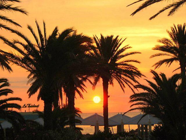 Zdjęcia: Sousse, wakacje, TUNEZJA